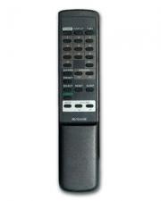 AIWA RC-TC141KE пульт для телевизора