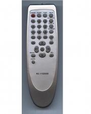 AKAI / HORIZONT / Elenberg / POLAR / PHILIPS / ROLSEN / SANYO / SHIVAKI / Sitronics / TCL RC-1153038 , Sitronics RC1153023/00 пульт для телевизора