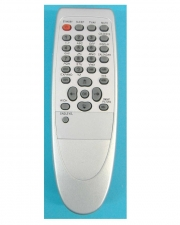 AKAI / HORIZONT / POLAR / PHILIPS / ROLSEN / SANYO / SHIVAKI / TCL  RC-1153012 , RC-1153014 пульт для телевизора
