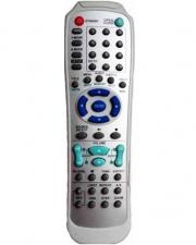 AKAI / ELENBERG / HYUNDAI / SITRONICS/ SUPRA R302E пульт для DVD - плеера, домашнего кинотеатра и музыкального центра