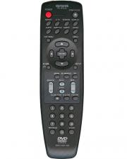AIWA RC-BVL02 пульт для DVD
