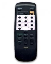 AIWA RC-6VT05 пульт для телевизора