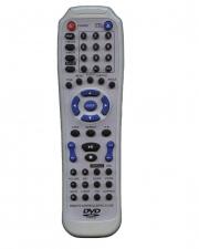 AKAI / ELENBERG / HYUNDAI RC-D010E пульт для DVD - плеера