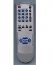 AKAI / HYUNDAI / ROLSEN / RUBIN(РУБИН) WH-55A пульт для телевизора
